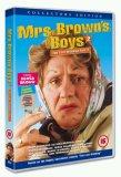 Mrs Brown's Boys - Part 2