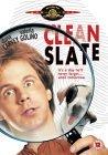 Clean Slate [1994]