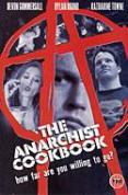 Anarchist Cookbook [2002]