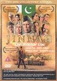 Jinnah [1998]