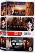 Far And Away / Angela's Ashes / The Boxer
