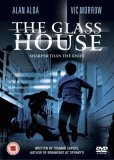 The Glass House [1972]