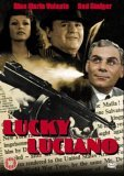 Lucky Luciano [1974]