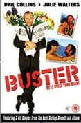 Buster [1988]