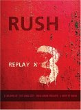 Rush - Replay
