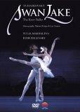 Swan Lake - Kirov Ballet