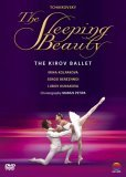 Sleeping Beauty - The Kirov Ballet