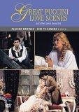Great Puccini Love Scenes