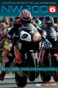 Northwest 200 Review 2006