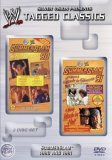 WWE - Summerslam 1990 And 1991