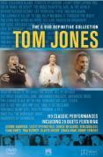 Tom Jones [DVD Box Set]