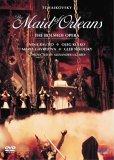 The Maid Of Orleans - Bolshoi Opera