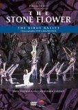 Stone Flower - The Kirov Ballet