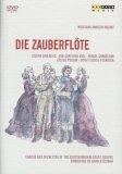 Die Zauberflote - Mozart [1989]