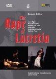 The Rape Of Lucretia - Britten [1987]