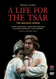 A Life For The Tsar - Bolshoi Opera