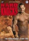 WWE - Hard Knocks - The Chris Benoit Story