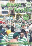 Celtic FC - The Bhoys From Seville [2003]