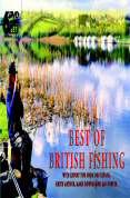 Best Of British Fishing