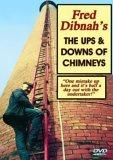 Fred Dibnah's Ups And Downs Of Chimneys