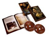 http://www.find-dvd.co.uk/pictures/1045964.jpg