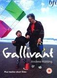 Gallivant [1996] DVD