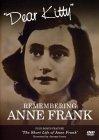 Anne Frank - Dear Kitty