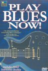 Play Blues Now! [2002]