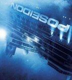 Poseidon [2006]