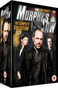 Murphy's Law - Complete Collection - Series 1 To 3 [2003]