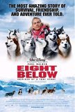 Eight Below [2006]