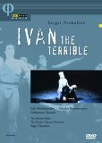 Ivan The Terrible - Prokofiev