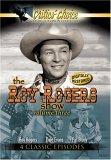 Roy Rogers - Vol. 3 [1952]