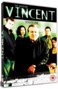 Vincent - Series 1