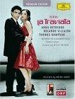 Verdi - La Traviata (Netrebko, Villazon)