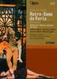 Notre-Dame De Paris [1996]