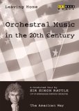 Leaving Home - Orchestral Music In The 20th Century - Vol. 5 - The American Way