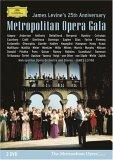 Various Composers - Metropolitan Opera Gala (Levine)