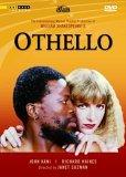 Othello [1988]