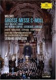 Mozart - Mass in C Minor