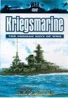 Kriegsmarine - The German Navy Of World War 2