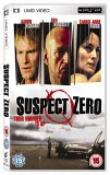 Suspect Zero [UMD Universal Media Disc] [2004]