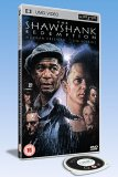 The Shawshank Redemption [UMD Universal Media Disc] [1994]