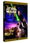 Star Wars Episode VI:Return Of The Jedi (Limited Edition, Includes Theatrical Version)