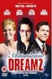 American Dreamz  [2006]