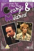 George And Mildred - The Complete Fourth Series