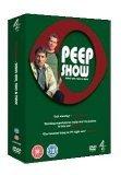 Peep Show 1-3 Box Set