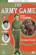 Army Game - Vol.2