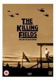 The Killing Fields [1984]