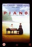 The Piano [1993]